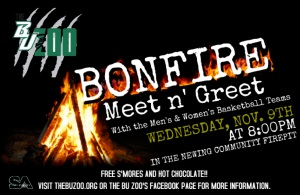 bu-zoo-bonfire-flyer